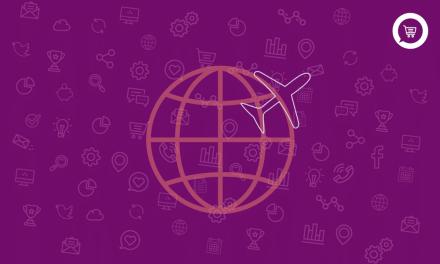 [#WEBINAR] The role of trust in international e-commerce