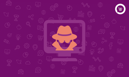 [#Case Study]: How to find your killer niche market and win like OnlineSpyShop with Magento 2