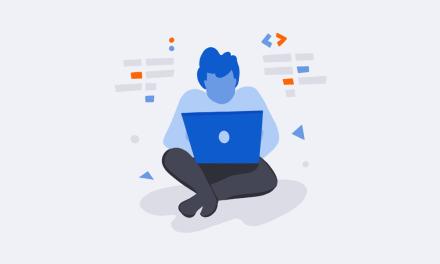 Why You Should Choose Custom Web Development Over Website Template?