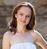 Lauren Symbow