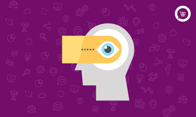 5 Quick and Easy Hacks to Improve User Experience