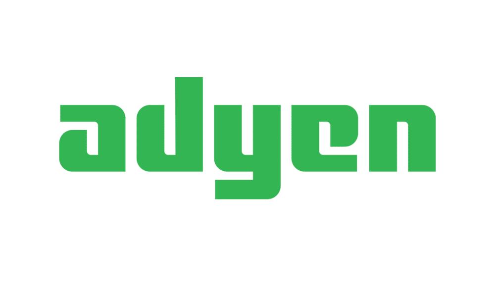 Adyen, all payments gathered on one platform