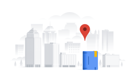 How Ecommerce Brands Can Make The Most Of Local SEO