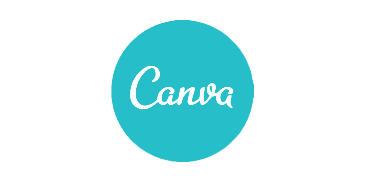 Canva the easiest graphic design tool ecn e commerce nation canva the easiest graphic design tool stopboris Choice Image