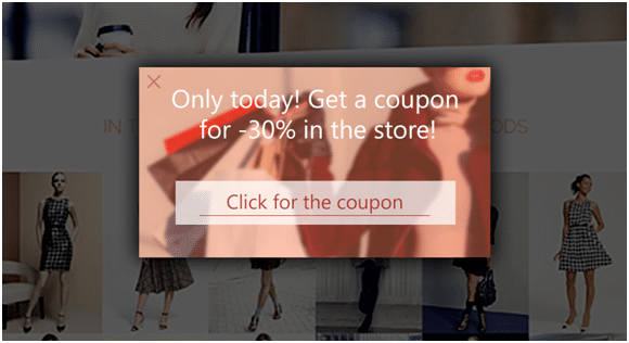 Smart Advertisement Tools To Increase Your Sales