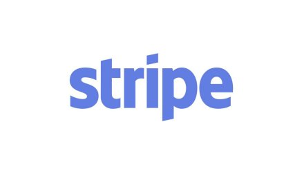 Stripe, code and design for online payments