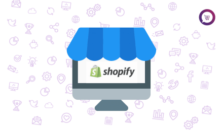 10 Best Picks Of Shopify Themes For Your Online Store
