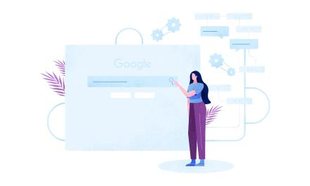 The Ultimate SEO Practices for your E-commerce Store