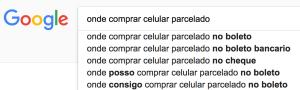 How Brazilians Shop and How E-commerce Merchants Can Reach Them 8