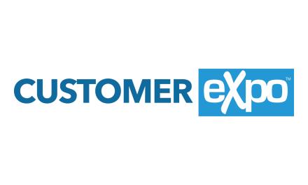 Customer Expo 2018