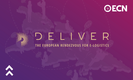 Recap: Deliver Events, the European Rendezvous for E-Logistics