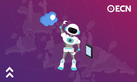 Chatbots: why you need to include them in your content strategy