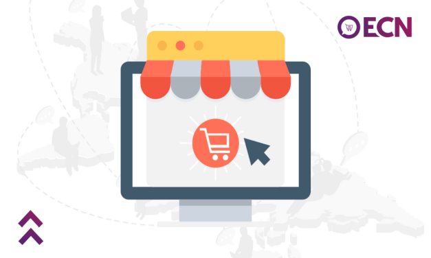 Give a Boost to your E-Commerce's Low Cart Abandonment Rates