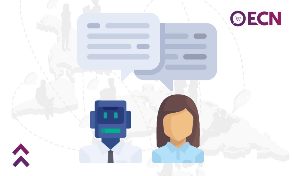 7 huge benefits you'll enjoy by using ecommerce chatbots