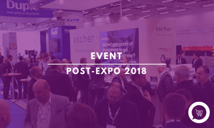 Post-Expo 2018
