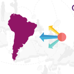 How To Expand Your Ecommerce To Latin America In An Effective Way