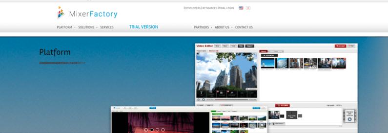 Best video editor? 20 Free Online Video Editing Programs