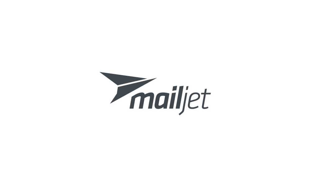 mailjet analysis