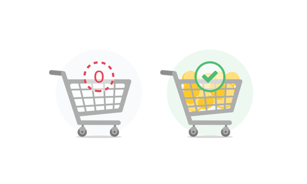 13 Tips to Creating a Trustworthy E-Commerce