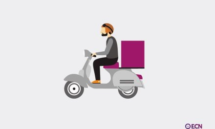 9 trends in last mile e-commerce delivery