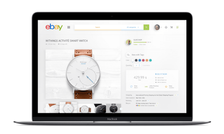 Dropshipping on Ebay: Analizing the advantages and disadvantages