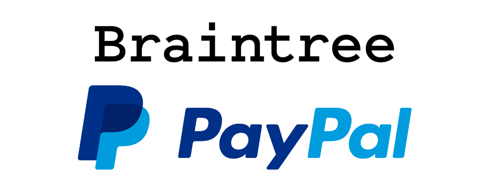 Braintree, a payment solution for international E-Commerce - Braintree vs. PayPal