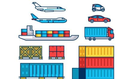Incoterms, the 'fine print' of e-commerce that interests customers and sellers