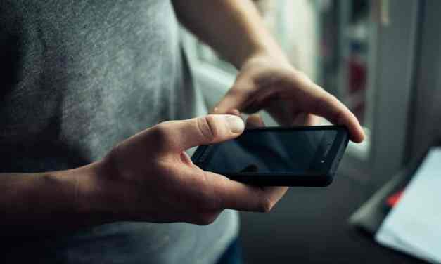 Référencement mobile: comment être mobile friendly?