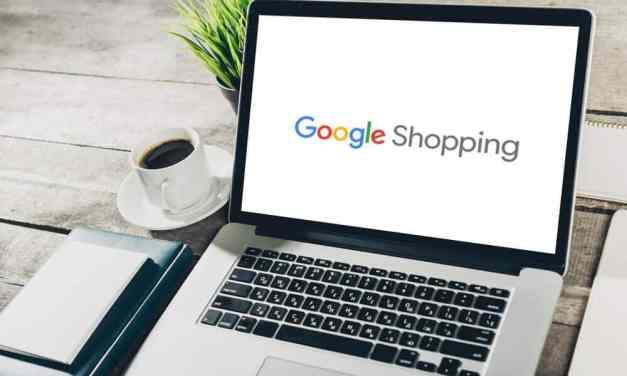 Comment optimiser ses campagnes Google Shopping pour Noël