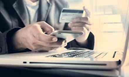 Les chiffres clés du e-commerce au 2ème trimestre 2015