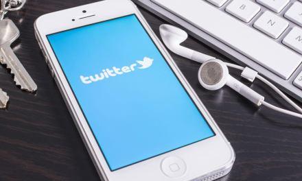 Comment utiliser Twitter pour augmenter la visibilité de votre e-commerce