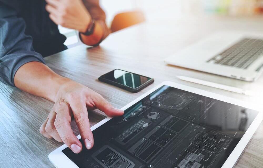Pourquoi effectuer un audit SEO de son e-commerce ?