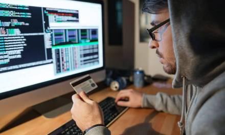 Comment anticiper la fraude sur son e-commerce ?