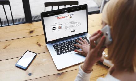 Comment offrir un bon service client sur le monde online ?