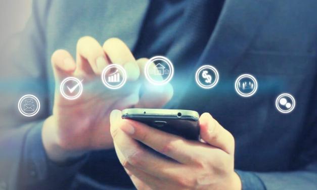 Comprendre le m-commerce et analyser ses solutions