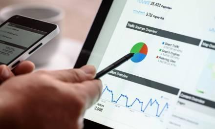 Optimiser son site e-commerce grâce au Smart Data