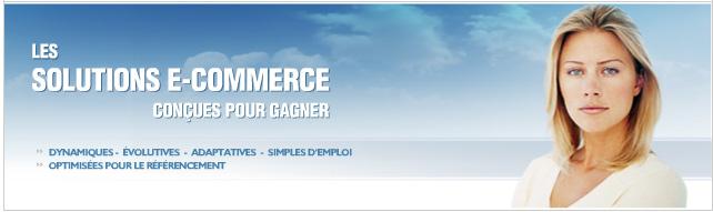 ecommerce pro com