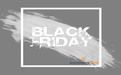 4 Amazon Product Listing Optimizations to Do Before Black Friday