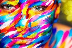 I colori dei Brand: cosa significano e come devono essere utilizzati