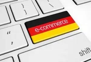 e-commerce news