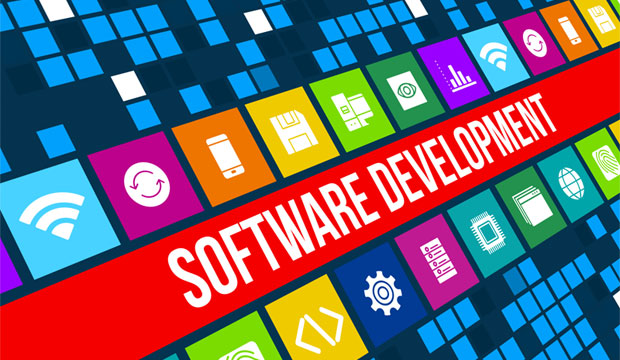 Image result for software shared by medianet.info