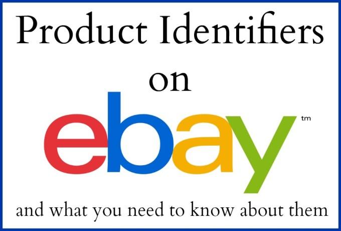 productidentifiersframe