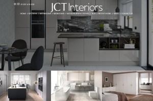 JCT Interiors