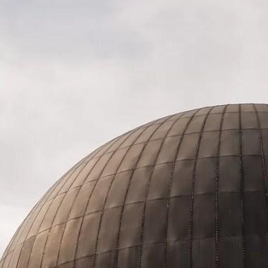 'Fukushima bewijst juist veiligheid kernenergie'