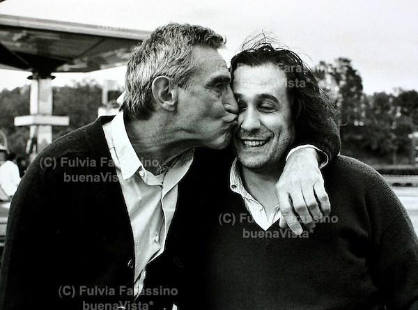 foto: Fulvia Pedroni Farassino