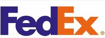 Oligopoly FedEx Competition