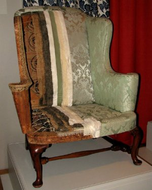 New-England-easy-chair-350