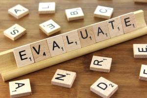 evaluate2