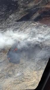 Crater 5