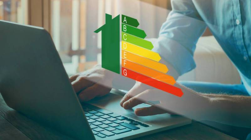 Rénovation énergétique : comment financer vos travaux ?
